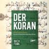 Übersetzung: Der Koran