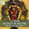 E.T.A. Hoffmann:: Nussknacker und Mausekönig